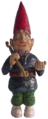 Wiki - Garden gnome - 01050 - freestyle.png