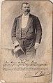 Wiki Wenzel um 1900.jpg