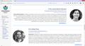 Wikibr Education Screenshot.png