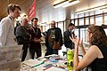 Wikicon2018-10-06 Forum des Freien Wissens 04.jpg