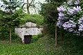 Wikiměsto Hustopeče 20150509 Práče 4011.jpg
