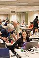 Wikimania 2013 by Ringo Chan 376.jpg