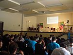 Wikimania by Rehman - Conference Day 3 (6).jpg