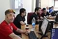 Wikimaratón Bimenes 3.jpg