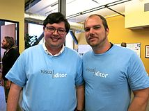 Wikimedia-Metrics-Meeting-July-11-2013-28.jpg