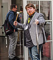 Wikimedia Conference 2016 – Thursday & Friday – 24.jpg