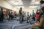Wikimedia Conference 2017 by René Zieger – 265.jpg