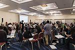 Wikimedia Conference 2017 by René Zieger – 325.jpg