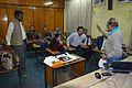 Wikimedia Meetup - Kolkata 2013-01-15 3520.JPG