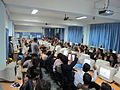 Wikipedia Academy - Kolkata 2012-01-25 1329.JPG