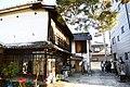 Wikipedia Town in Gyoda 2020-10-31 (1) as 01.jpg