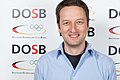 Wikipedia leipzig BundestrainerKonferenz DOSB-71.jpg
