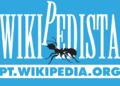 Wikipedistas01gr.png