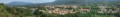 Wikivoyage banner of Céret.png