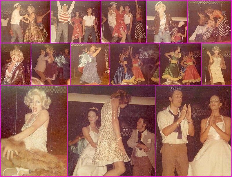 Wild Side Story 1973 collage.jpg