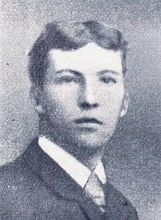Wilhelm Christian Suhrke Norwegian politician