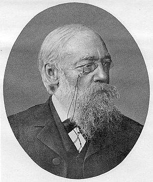 Wilhelm Dittenberger