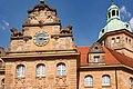 Wilhelmsplatz 3 Bamberg 20190830 008.jpg