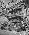 Willans and Robinson engine (Rankin Kennedy, Electrical Installations, Vol III, 1903).jpg