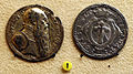 Willem boy (attr.), medaglia per la sepoltura di gustavo I di svezia, 1560.JPG