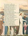 William Blake illustration to Night Thoughts Plate 87.jpg