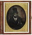 William Henry Fox Talbot (8385714861).jpg