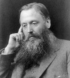 William Henry Young English mathematician
