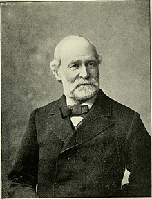 William M. Canby (1831–1904).jpg