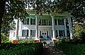William Perkins House 02.jpg