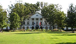 Williamsburg Inn.JPG