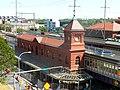 Wilmington Furness Station.JPG