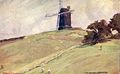Winchelsea 1905.jpg