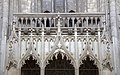 Winchester Cathedral 2 (5696896691).jpg