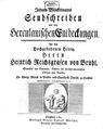 Winckelmann-Sendschreiben von den Herculanischen Entdeckungen 1762.pdf