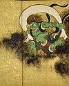 Wind-God-Fujin-by-Ogata-Korin.jpg