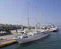 Wind Star in Piraeus 2974.jpg