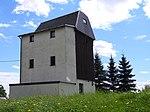 Windmill Pölzig 8.jpg
