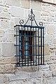 Window, Miranda de Ebro, Spain.jpg