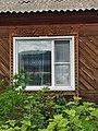Window in Altay village 1.jpg
