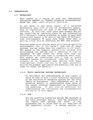 Windows 3.0 evaluation page 1.pdf