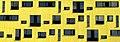 Windows in yellow (5705707308).jpg