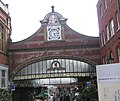 Windsor Bahnhof.jpg