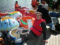 Windsor Pumpkin Regatta 2008.JPG