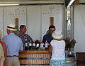 Wine Expo 2014 20.jpg