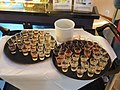 Wine tasting on Viking XPRS.jpg