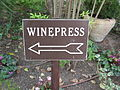 Winepress sign 2066 (498330415).jpg
