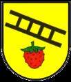 Winnenden-breuningsweiler-wappen.png
