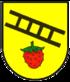Breuningsweiler
