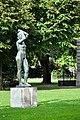 Winterthur - Stiftung Oskar Reinhart (ehemaliges Knabenschulhaus) sowie Museum Oskar Reinhart «Am Stadtgarten», Stadthausstrasse 6 2011-09-08 16-26-32.jpg