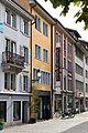 Winterthur Stadtbibliothek.jpg